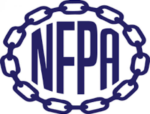 National Federation of Pensioners Association (NFPA) -Protest at Govt. Buildings 1st October 2019