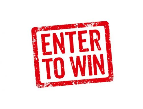 Competition Time – Garda Post is giving away two Irish Gift Baskets!