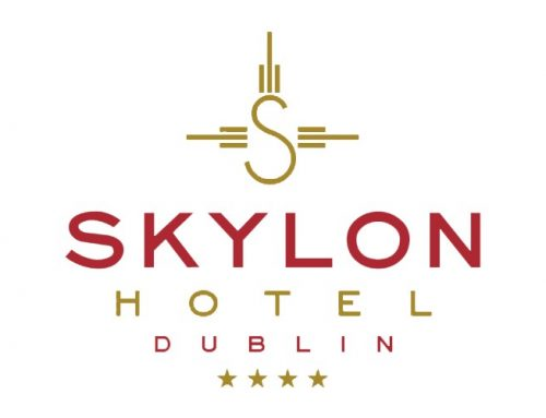 Special Rate for Skylon Hotel, Dublin