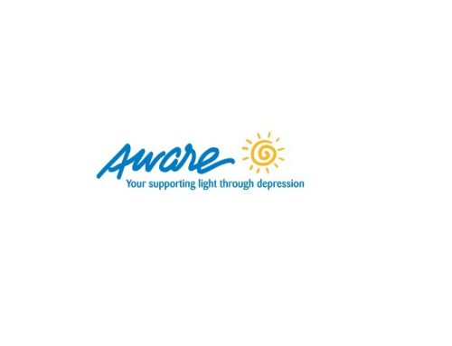 Aware Services now and throughout the holiday season