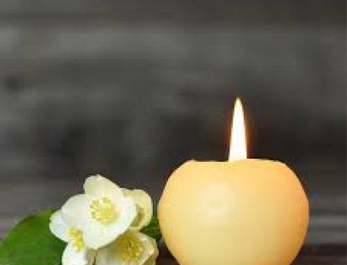 Obituary Beatrice Dunne, Widow, GSRMA Carlow